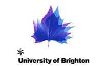 brighton University