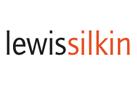 lewis_silken